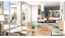 Appartements neufs Aix - Allées Provencales éco-habitat à Aix-en-Provence