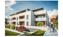 Appartements neufs Espace Leman à Peron