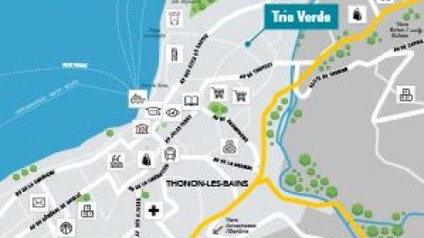 investir dans l'immobilier à Thonon-les-Bains