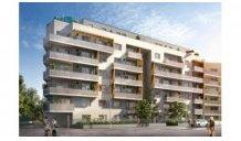 Appartements neufs Residence Epure investissement loi Pinel à Annemasse