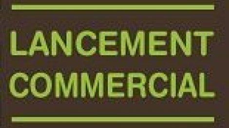 Investissement immobilier neuf les carres de l 39 aigle for Achat maison annecy