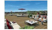 Appartements neufs Horizon Park investissement loi Pinel à Nice