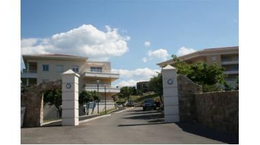 logement neuf à L'Ile-Rousse