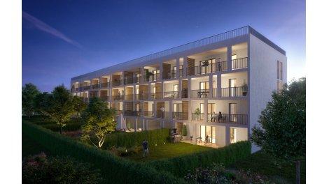 investir dans l'immobilier à Villenave-d'Ornon
