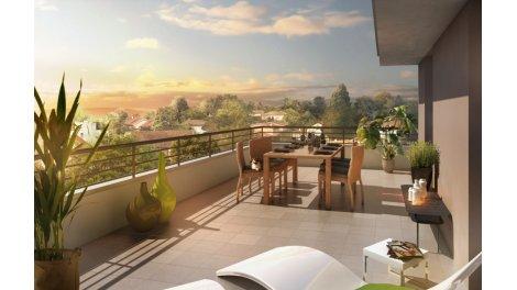lois defiscalisation immobilière à Champagne-au-Mont-d'Or