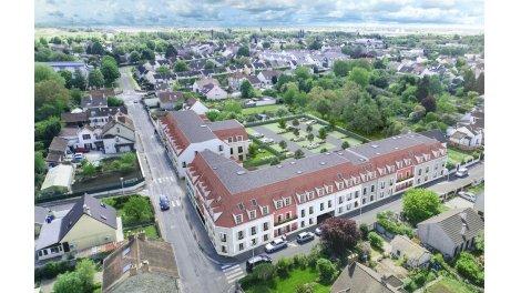 lois defiscalisation immobilière à Moissy-Cramayel