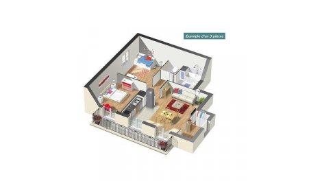lois defiscalisation immobilière à Puiseux-en-France
