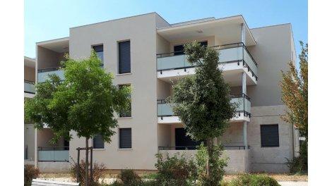 lois defiscalisation immobilière à Fabrègues