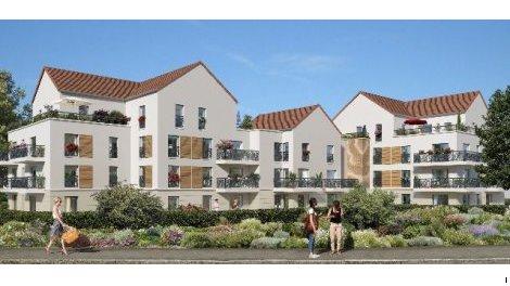 investir dans l'immobilier à Ormesson-sur-Marne