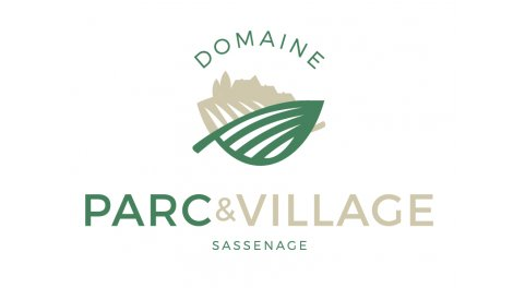 lois defiscalisation immobilière à Sassenage