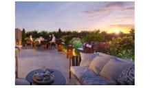 Appartements neufs Divonne investissement loi Pinel à Divonne-les-Bains