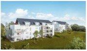 Appartements neufs Résidence Mataxa éco-habitat à Maiche