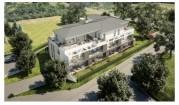 Appartements neufs Résidence Harmonie éco-habitat à Village-Neuf