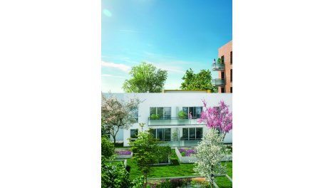 lois defiscalisation immobilière à Le Havre