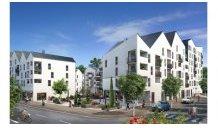 Appartements neufs Residence Néocity éco-habitat à Billère
