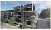 Appartements neufs Les Jardins de Diane éco-habitat à La Riche