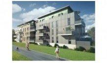 Appartements et maisons neuves Jazz à Montlouis-sur-Loire
