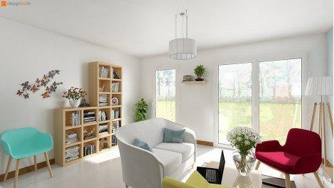 immobilier ecologique à Montlouis-sur-Loire