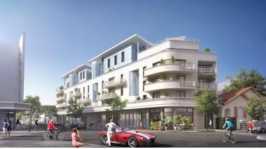lois defiscalisation immobilière à La Baule-Escoublac