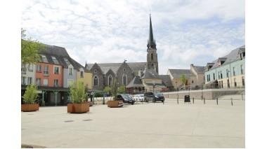 lois defiscalisation immobilière à Saint-Erblon