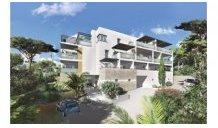 Appartements et maisons neuves Vista Magne à Nîmes