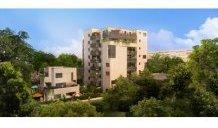 Appartements neufs Toulouse - la Roseraie éco-habitat à Toulouse