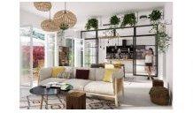 Appartements neufs Toulouse - Résidence le Galy éco-habitat à Toulouse
