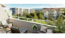 Appartements neufs Marseille 9ème - Mazargues à Marseille 9ème