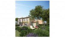 Villas neuves Grimaud - Saint Pierre investissement loi Pinel à Grimaud