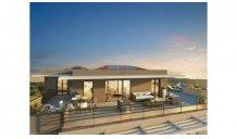 Appartements neufs Auribeau-sur-Siagne investissement loi Pinel à Auribeau-sur-Siagne