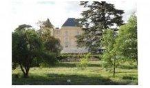 Appartements neufs Marseille 11ème - Parc des 7 Collines investissement loi Pinel à Marseille 11ème