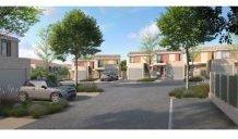 Maisons neuves Villas T4 Garage et Jardin éco-habitat à Le Castellet