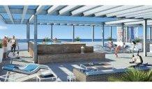 Appartements neufs Marseille 3ème - Euroméditerranée investissement loi Pinel à Marseille 3ème