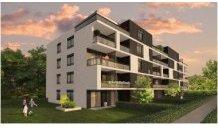 Appartements neufs Annemasse - Etoile investissement loi Pinel à Annemasse