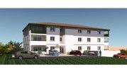 Appartements neufs Résidence Enéa éco-habitat à Ondres