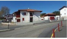 Appartements neufs Urrugne - Ciboure investissement loi Pinel à Urrugne