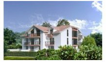 Appartements neufs Biarritz investissement loi Pinel à Biarritz