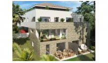 Appartements neufs Quartier Saint-Léon éco-habitat à Bayonne