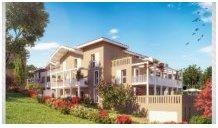 Appartements neufs Centre-Ville Bayonne éco-habitat à Bayonne