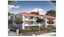 Appartements neufs Labenne Centre investissement loi Pinel à Labenne
