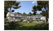 Appartements neufs Les Grezes à Montpellier