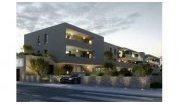 Appartements neufs Port Ariane à Montpellier