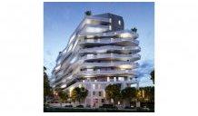 Appartements neufs Eleven éco-habitat à Montpellier