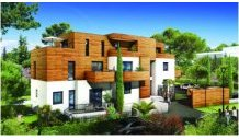 Appartements neufs Villa Assas à Montpellier