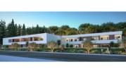Appartements neufs Domaine de l'Aiguelongue à Montpellier