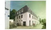 Appartements neufs Montpellier Centre Historique à Montpellier