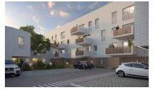 Appartements et villas neuves Mysteria investissement loi Pinel à Savenay