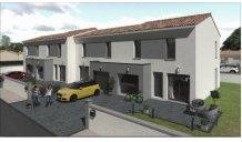 Villas neuves Villas Boheme à Pignan