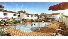 Appartements neufs Rêve d'Ile à Rivedoux-Plage