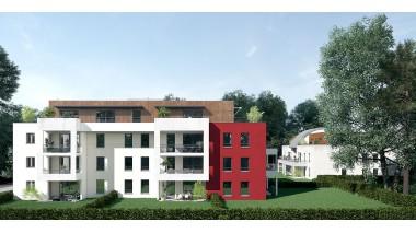 Les jardins d 39 ir ne strasbourg programme immobilier neuf 84977 for Immobilier strasbourg neuf